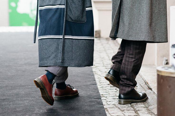 02-berlin-fashion-week-fall-2015-street-style-04