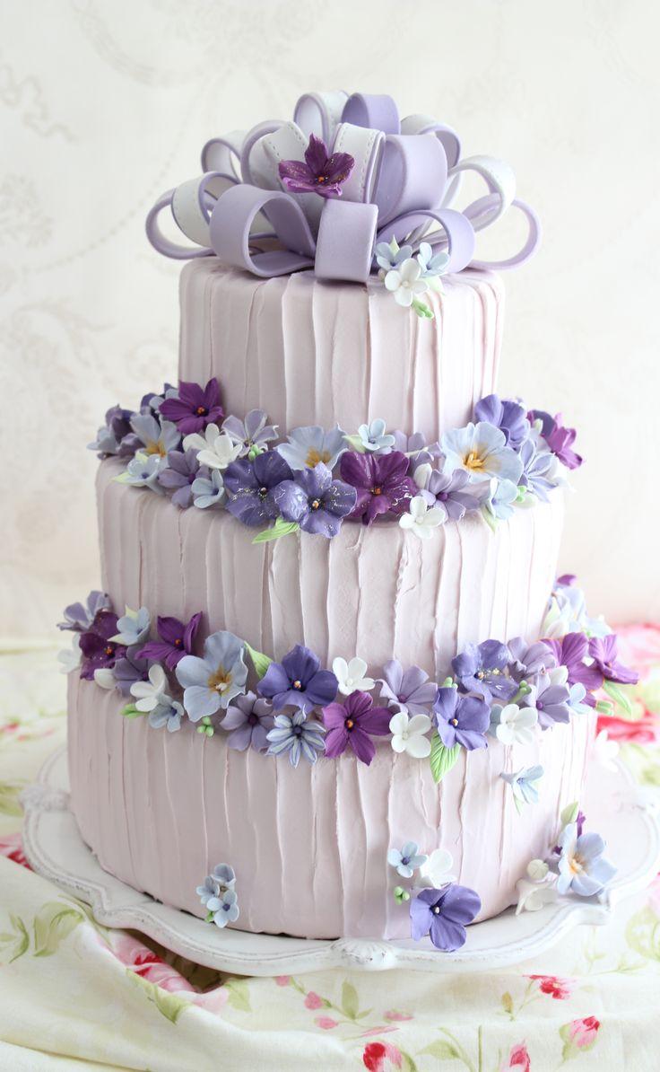 ゼクシィ様撮影のために制作しました  クレイのケーキです  http://claydesign.jp/ claydesign2000@gmail.com    #ウェディングディスプレイ #ウェルカムボード #weddingboad #wedding #和婚 #maker #creator #designer #artist #creative #creativity#clay#weddinginspiration
