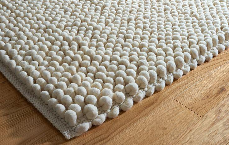 De 31 beste afbeeldingen over Witte vloerkleden op