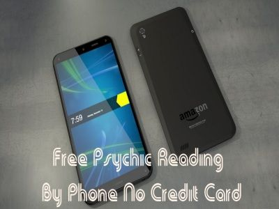 Are you ready to start a new journey or write another page of your story? It is high time you faced the problems you are suffering a splitting headache just with a call at Free Psychic Reading By Phone No Credit Card.