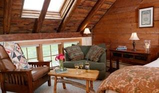 my room at round barn  inn this fall-yay: Idea, Window, Round Barn, Barn Inn, Ceiling, Room