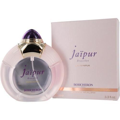 Jaipur Bracelet By Boucheron Eau De Parfum Spray 3.4 Oz