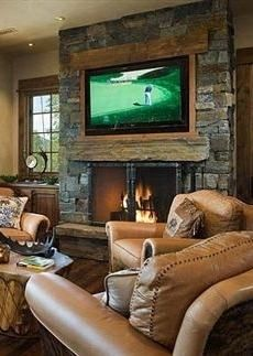 flat-screen-tv-over-fireplace8