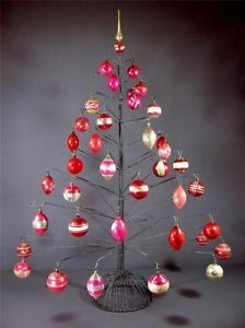 165 best A Victorian Christmas images on Pinterest | Victorian ...