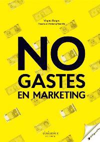 mejores libros de marketing