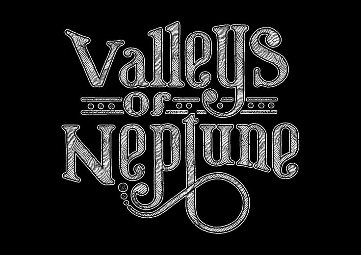 https://www.behance.net/gallery/35669013/Valleys-of-Neptune-Lettering