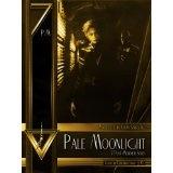 Pale Moonlight (7 Post Meridiem) (Kindle Edition)By István Szabó Ifj.