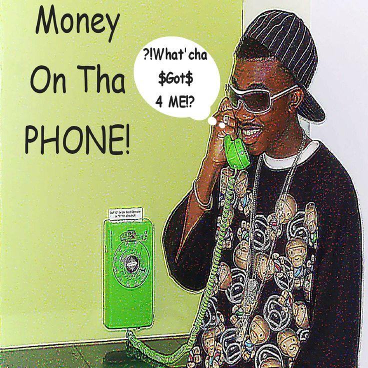 Hit tha Peddle (feat. Wiz Khalifa and City) by Dez Playamade - Listen on bop.fm