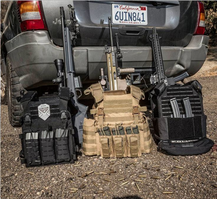 Condor Vanquish Armour System Plate Carrier + Kit - Coyote Brown   The latest generation of body armor solutions - featuring a full battle load out for when you need to #goloud  Make your purchase today!! http://www.sharpedge.co.za/condor-vanquish-armour-system-plate-carrier-kit-coyote-brown  #SharpEdgeSharpShooter #Condor #PlateCarrier #TacticalGear