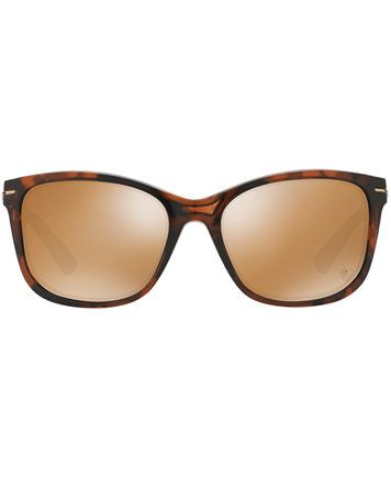 Oakley Sunglasses, OO9232 DROP IN   macys.com