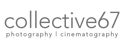Excited to have collective67 as a sponsor for our event! With their varied experiences, raw talent, technical planning, meticulous attention to detail and strong personal rapport established with the clients, this team is exceptional and has an uncanny ability to capture the emotions that make moments in time eternal. Brides-to-be, your wedding photographer search is over! #sharleezfashiongala2016