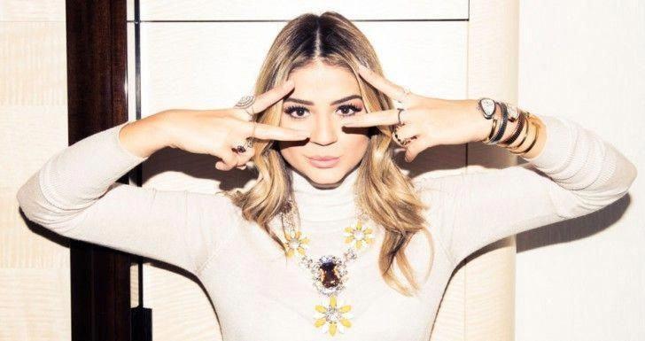 Eyebrow Styles | Eyebrow Design | How Should I Sha…