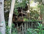 Serenity Eco Lodge - Mpumalanga