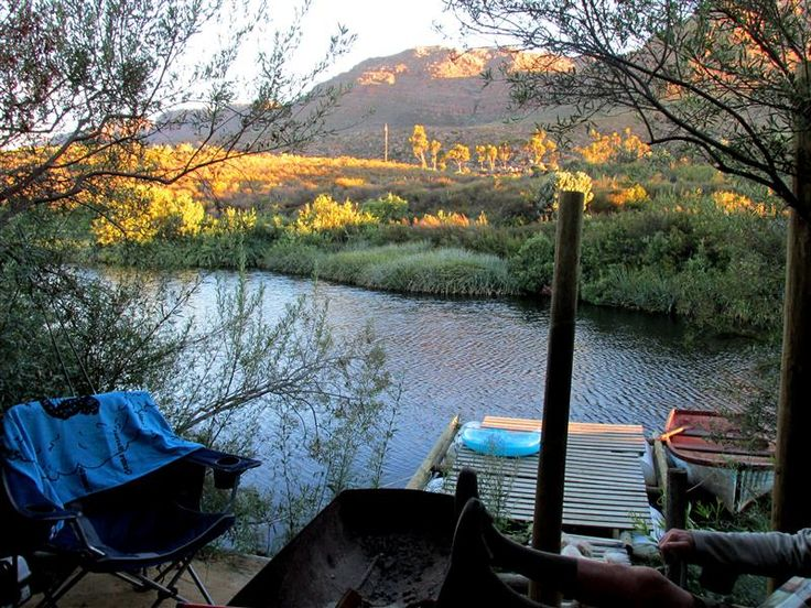 Suikerbossie Guest Farm accommodation near Ceres, Western Cape. Suikerbossie has evolved in massive leaps and bounds since the Captain Getaway and his trusty hound, the Budget Brak, first visited a few years ago.