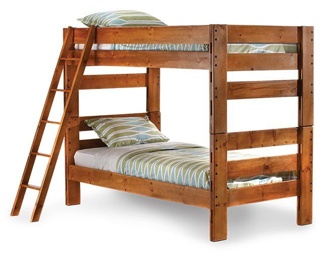 solidly crafted beds stylish quality beds furniture row
