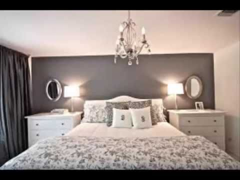 Luxury your modern small bedroom design ideas with your own concept