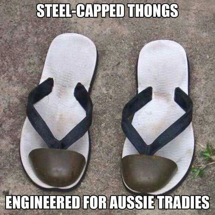 Australia Memes We Love Australian And Everything About It Even Our Hassle Free Affordable Loans Www Swoosh C Australia Funny Funny Aussie Funny Australian