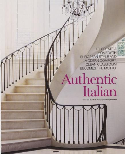 61 Best Art Deco Railings Images On Pinterest: 25+ Best Ideas About Wrought Iron Stairs On Pinterest