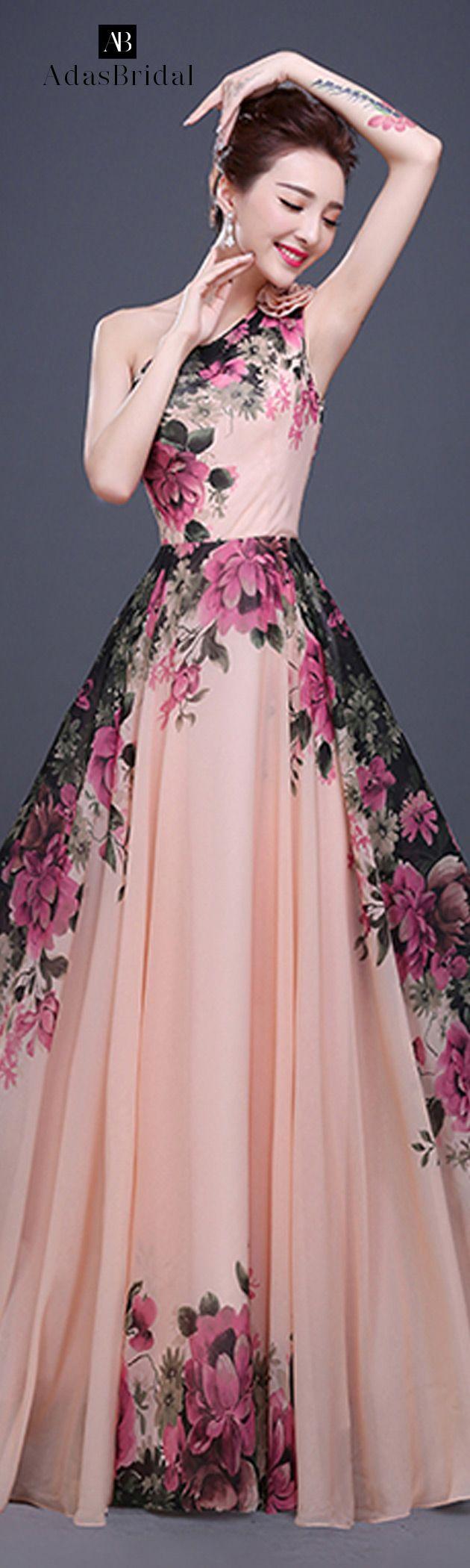 Encantador Vestidos De Fiesta En Charleston Sc Imágenes - Ideas de ...