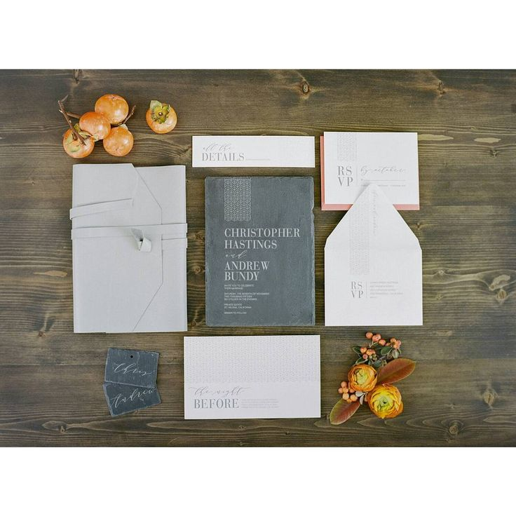 small wedding ceremony invitations%0A                                        yonderdesign      Instagram  u