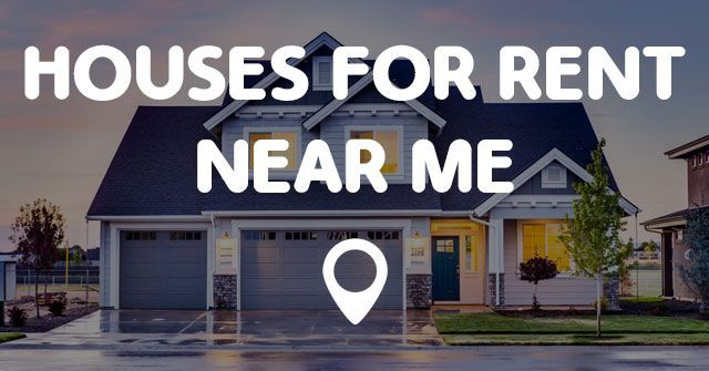 icymi rent to own homes hamilton nz brisbane homes in 2019 rent rh pinterest com rent to own a home contract rent to own home a good idea
