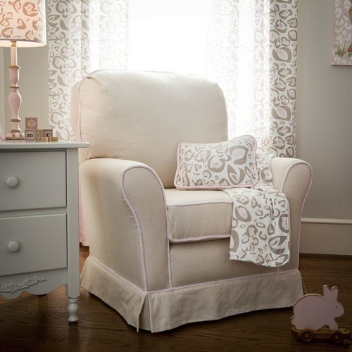 Best 348 Seating Amp Slipcovers Images On Pinterest Other