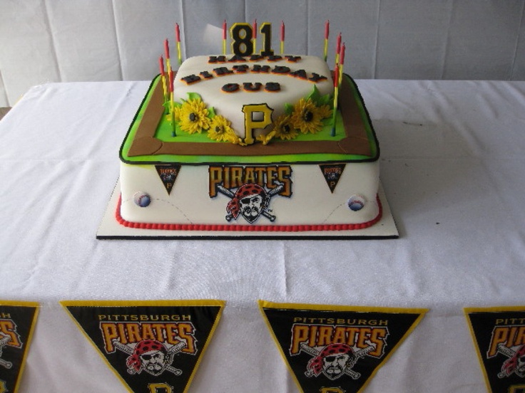 Lego Birthday Cake Pittsburgh Bakery