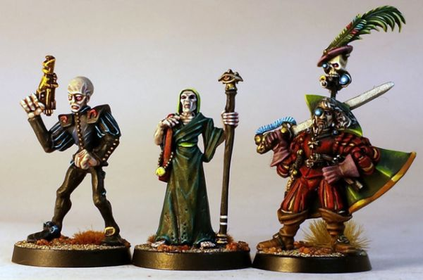 a navigator an astropath and a sensei walk into a bar fantasy model miniatures astropath astropath and a sensei walk into