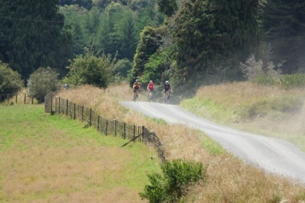 A local's account of being part of the #Manawatu Cycleway opening on #thecountryroad  #blog #cycling