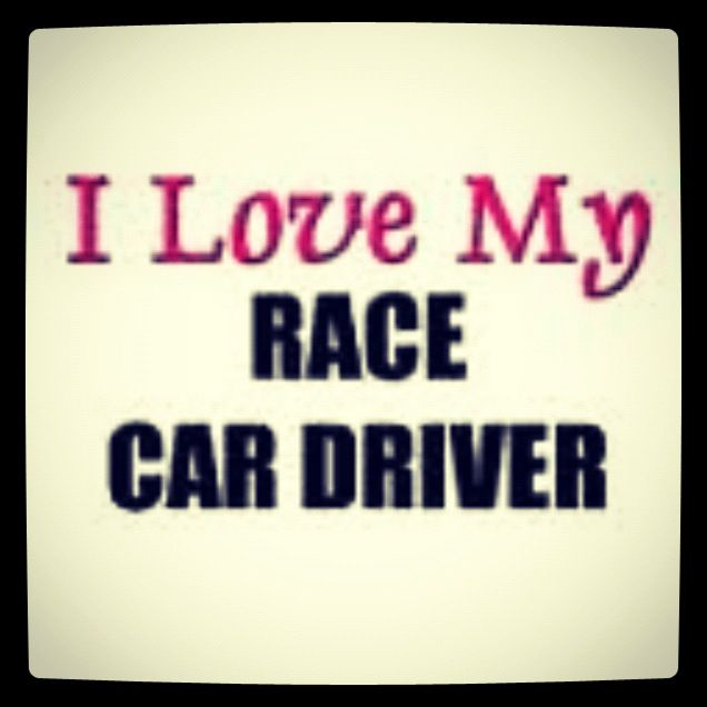 I do!!!!! Love ya Tony Stewart,Matt Kenseth,Denny Hamlin,Kasey Kayne,