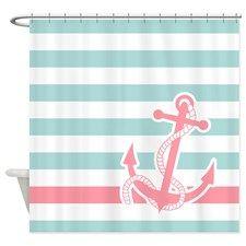 Best 25 Pink shower curtains ideas on Pinterest Pink showers