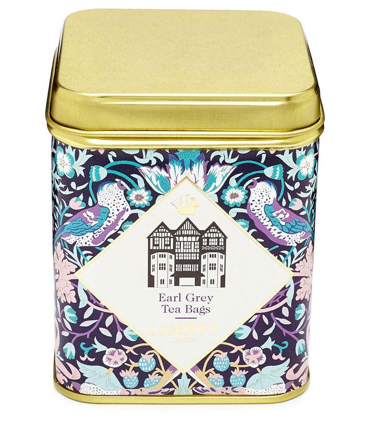 17 Best Images About Tea On Pinterest Harrods English