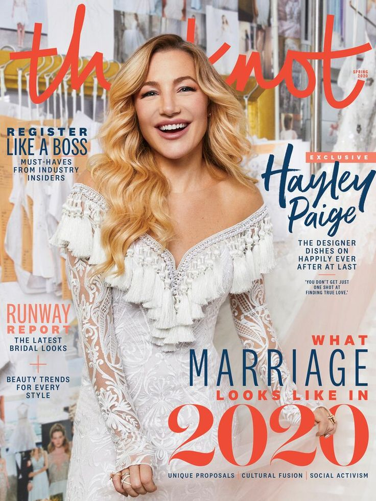 Hayley Paige Gets Honest About Finding Love Again & Second