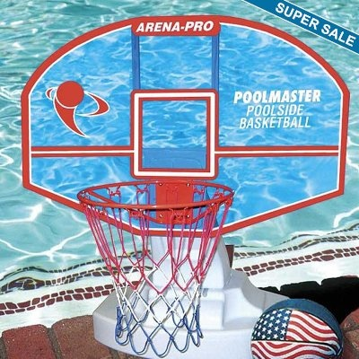 74 Best Images About Water Basketball On Pinterest Portable Pools Splash Park And Pools