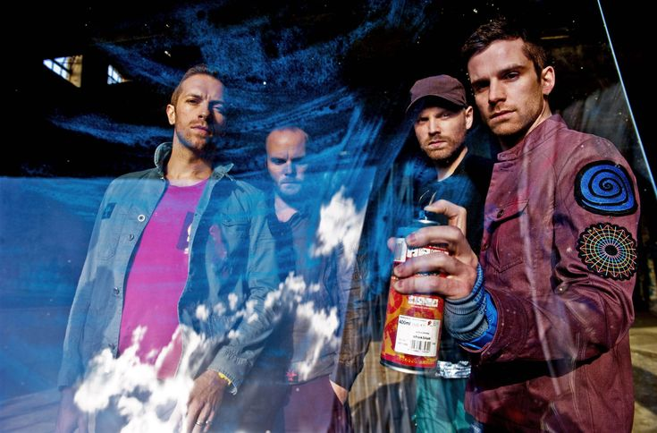 3840x2527 coldplay 4k download hd wallpaper for pc