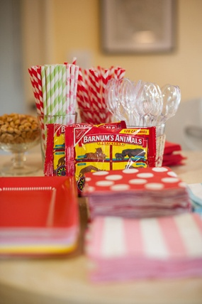Google Image Result for http://www.babylifestyles.com/images/parties/carnival-first-birthday-party-sammy/carnival-first-birhtday-party-striped-straws-animal-cracker.jpg