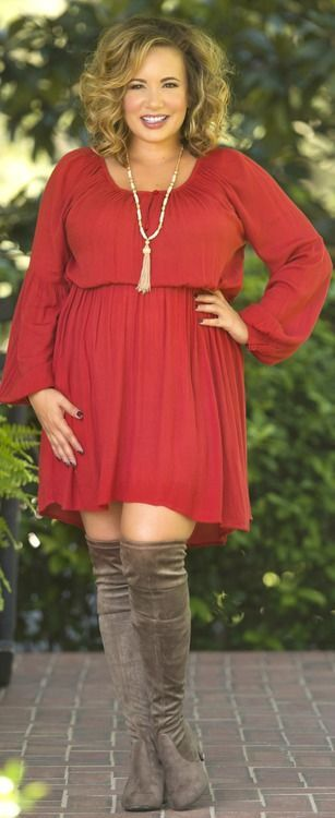 Perfectly Priscilla Boutique is the leading provider of women's trendy plus size clothing online. Our store specializes in one of a kind, plus size clothes. - wholesale womens clothing, womens sports clothing, large size womens clothing