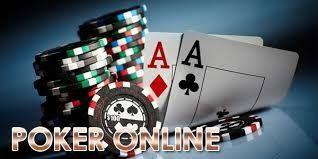 Menginginkan Bermain Judi Poker Asia Online