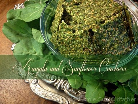 Arugula-and-Sunflower-Crackers12
