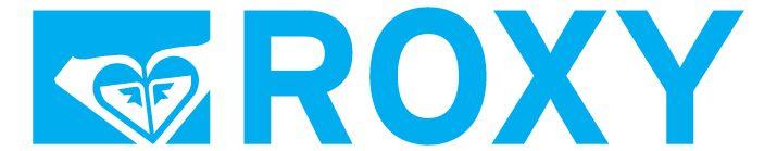 ROXY: Company Logo, Surf Company, Brand Identity, Roxy Bikinis, Bath Suits, Roxy Logo, Amazing Company, Surf Brand, Roxy Bath