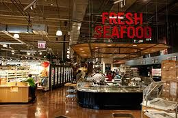 whole foods market store - Google Search