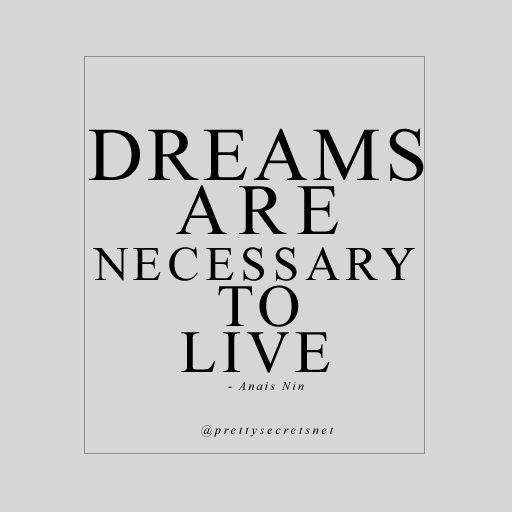Dreamer Quotes 20 Best Dream Quotes Images On Pinterest  Dream Quotes Dreamer