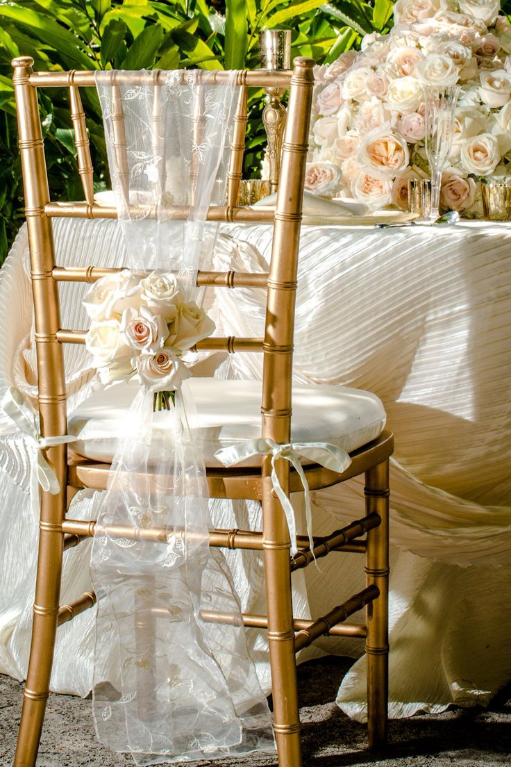 afternoon tewedding theme ideas%0A Ask the Experts    What Are the Pros and Cons of a Morning Wedding    Daytime  WeddingDecorations