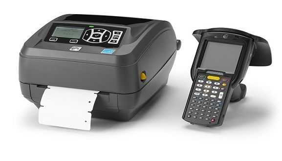 Global RFID Printer Market 2017 - Zebra, Honeywell, SATO, Toshiba Tec, Printronix, Postek - https://techannouncer.com/global-rfid-printer-market-2017-zebra-honeywell-sato-toshiba-tec-printronix-postek/
