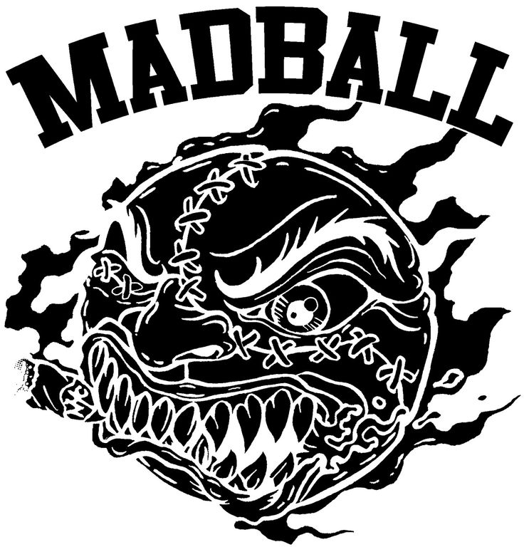 The nyhc band madball originated back in the late as a side project of legendary nyhc outfit agnostic front where none other than afs frontman r
