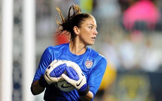 Jogadores pedem PES e FIFA com liga de futebol feminino; EA se recusa