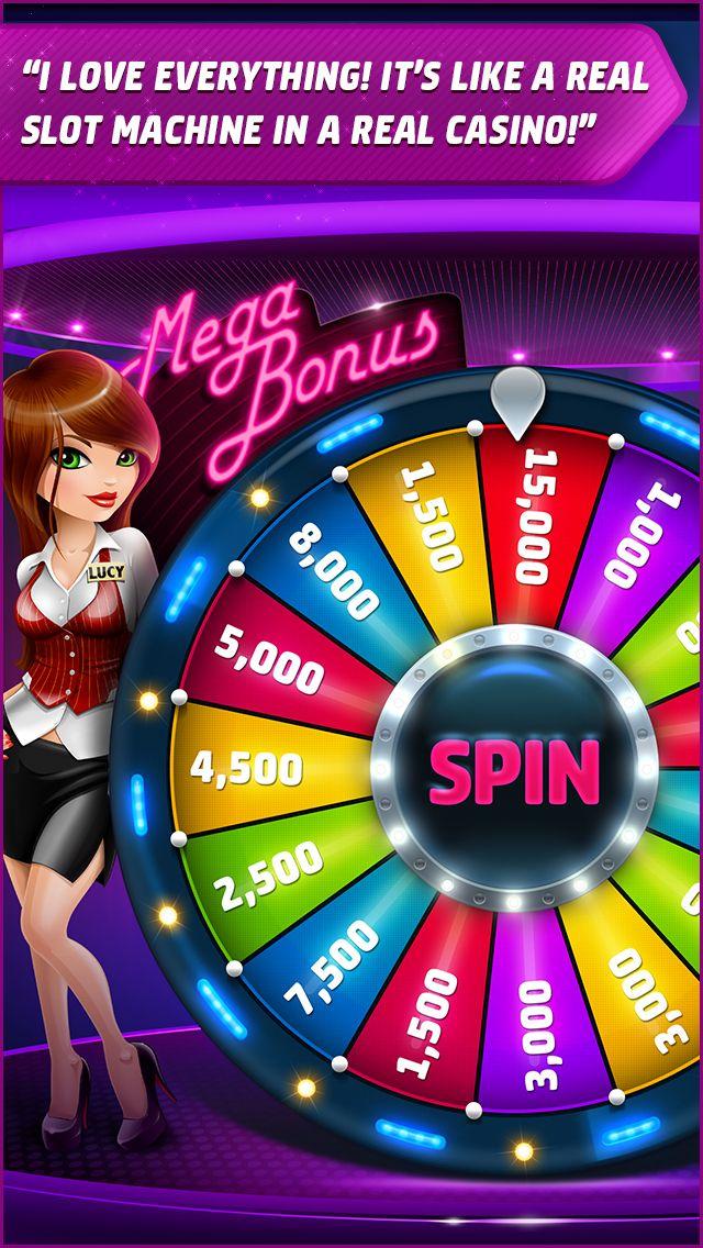 Free online gambling picks bingo 15 free no deposit