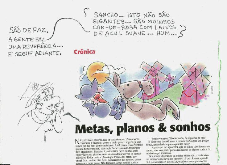 HUMOR EM DELICATESSEN: SOBRE LOUCURAS...É!... LINK.: MÚSICA :Quando Acabar o Maluco Sou Eu - Raul Seixas | Letras.mus.br