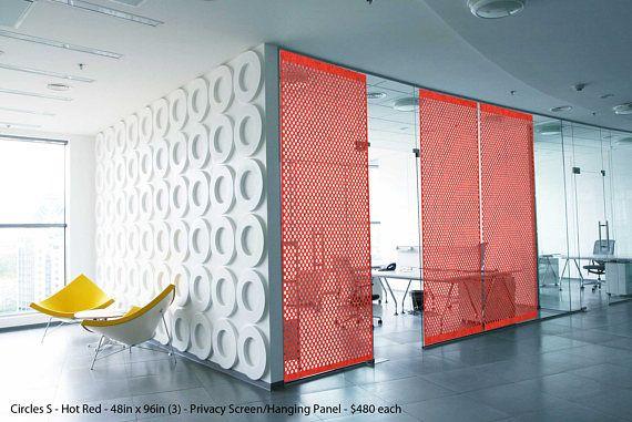 Felt Panels And Dividers Laser Cut Designer Design