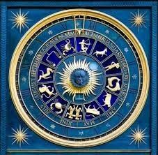Your Horoscope 2017: All Signs Weekly Horoscope 26 June 2017